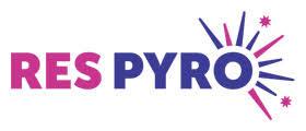 RES Pyro