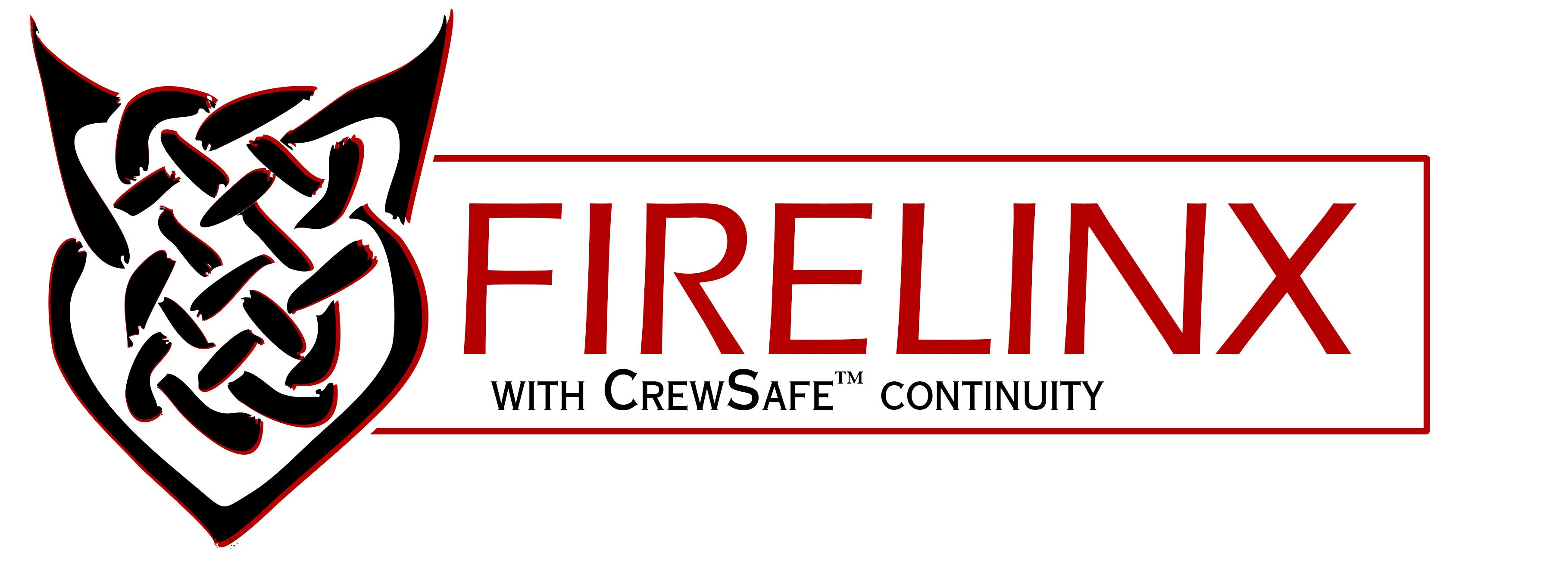 Firelinx