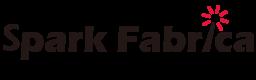 Spark Fabrica