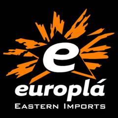 Europla Eastern Imports